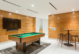 billiards_room_games.jpg
