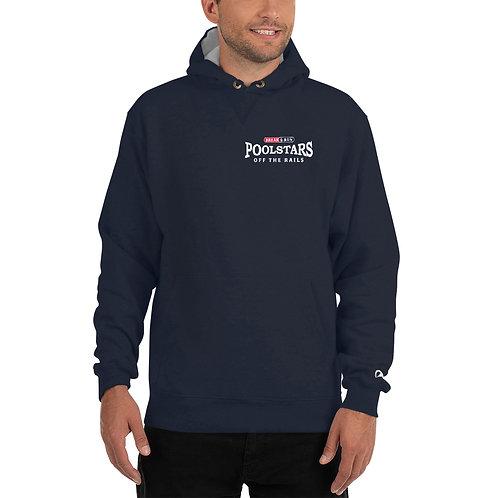 Official POOLSTARS Hoodie