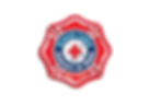 logo_design_company.png