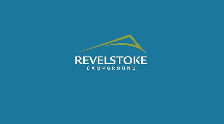 logo-website-banner-Revelstoke.jpg