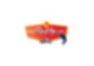logo design for real estate development on Slave Lake Alberta