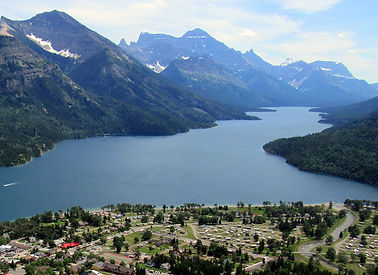 Waterton_lakes_national_park-Townsite-Campground.jpg
