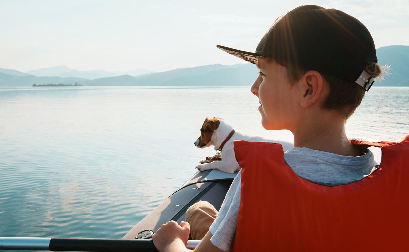 Kootenay Lake Crawford Bay