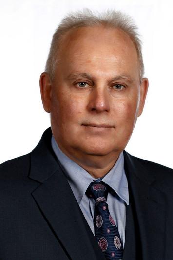 Phillip_Biggar_Calgary_solicitor_lawyer.