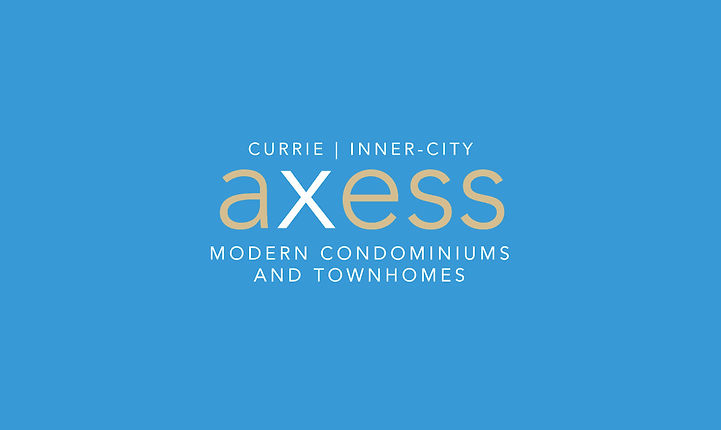AXESS-logo_reverse-on-blue.jpg