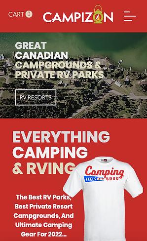 campizon-website-screenshot.png
