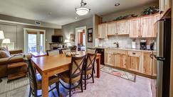 kitchen_dining_living_Villas_web.jpg