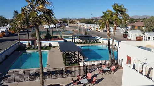 Casa-Grande-RV-resort-Casa-Grande-AZ-pool.jpg