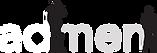 logo_Admen_Ad_Agency_white_2019.png