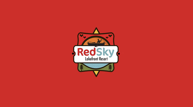 RedSky_logo_red_background.jpg