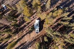 drone_overhead_campsite_RV_lot_web.jpg