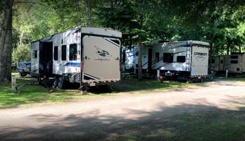 campsites_rv_lots_serviced.png