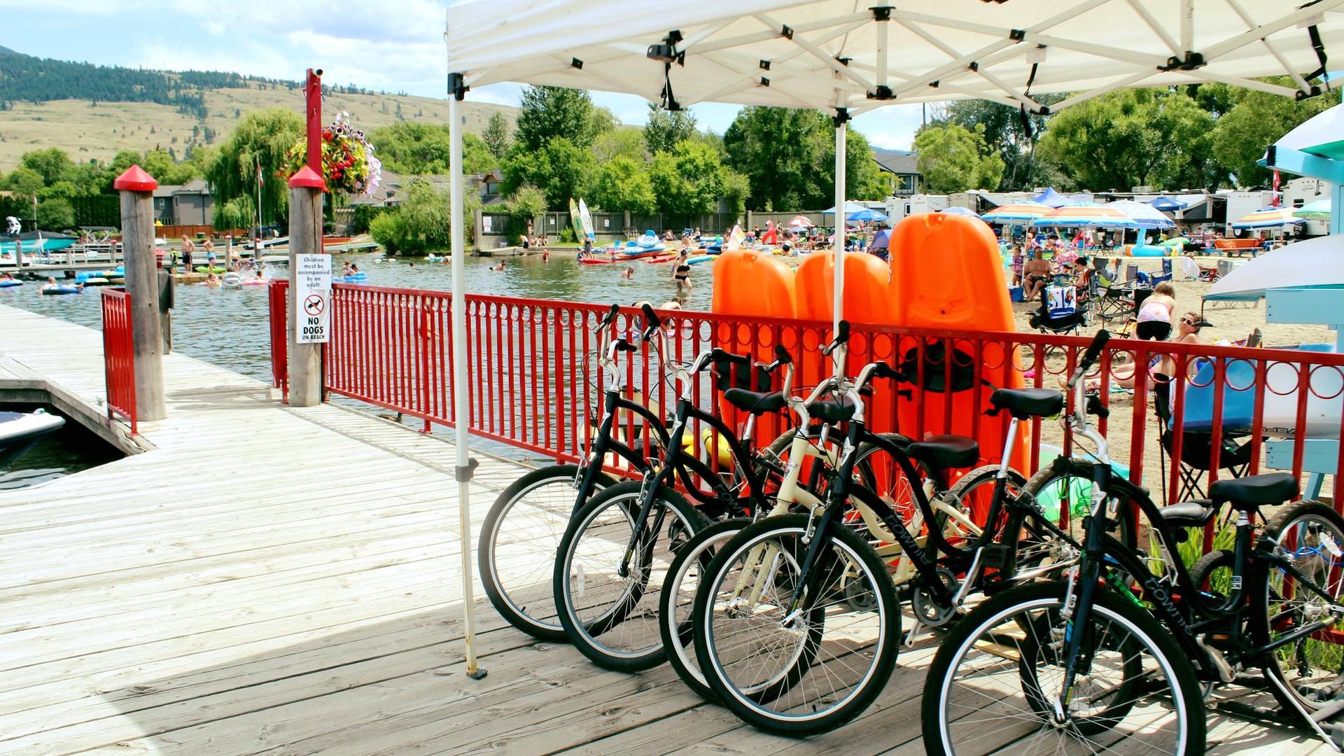 pier_bicycles_Wood_Lake_RV.jpg