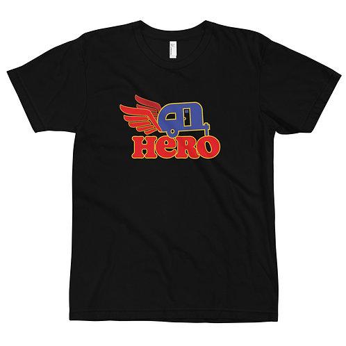 RV Hero T-Shirt