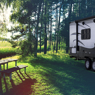 campsite_trailer_RV_lots_Alberta.jpg