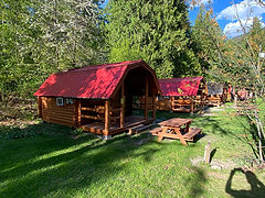 cabins_cottages_for_rent_web.jpg