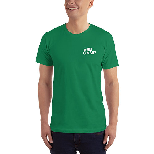 Campiness T-Shirt