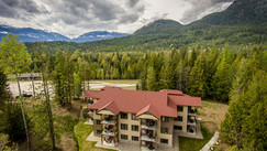 Private Resort Villas