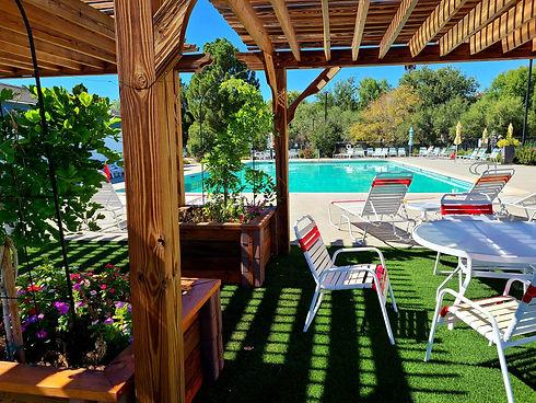 Verde-River-RV-Resort-Camp-Verde-AZ.jpg
