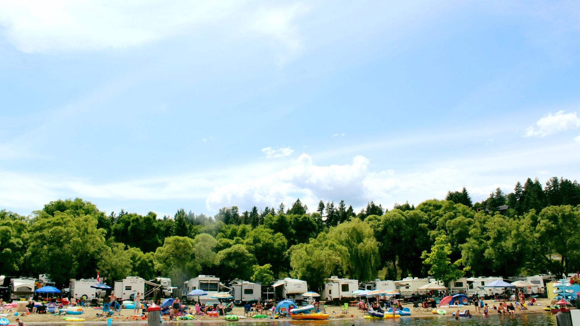 Wood_Lake_RV_beach_Lakefront_property.jp