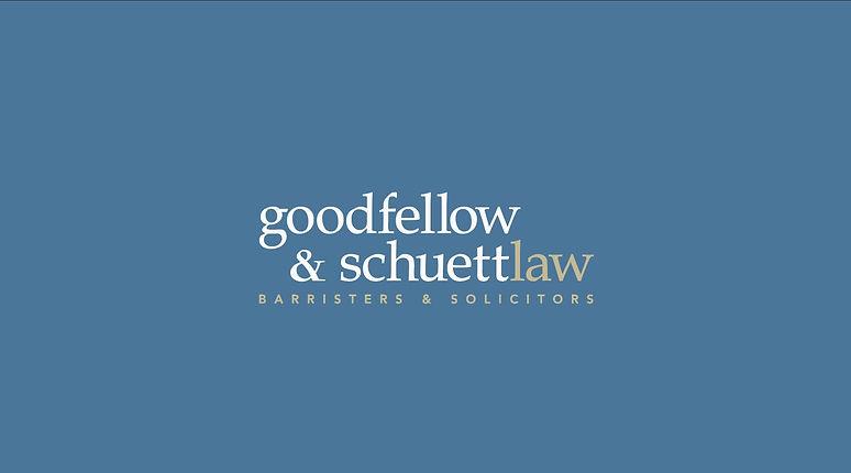 Goodfellow_Schuettlaw-logo_reverse-on-bl