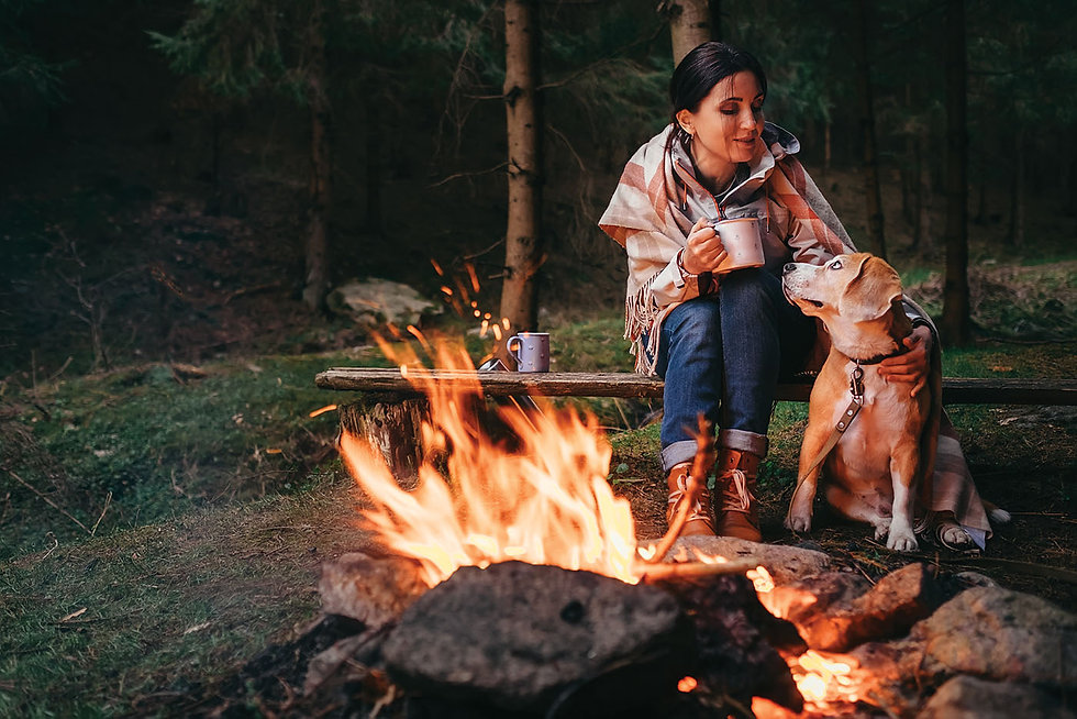campfire-woman-dog_1400px.jpg