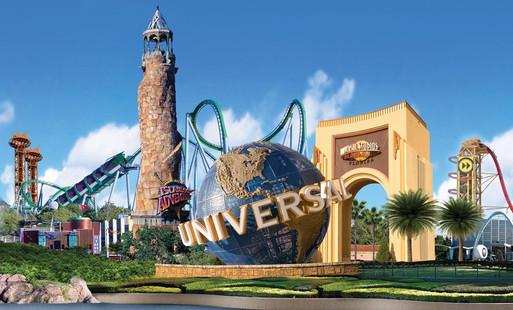 Universal_Studios_RM.jpg