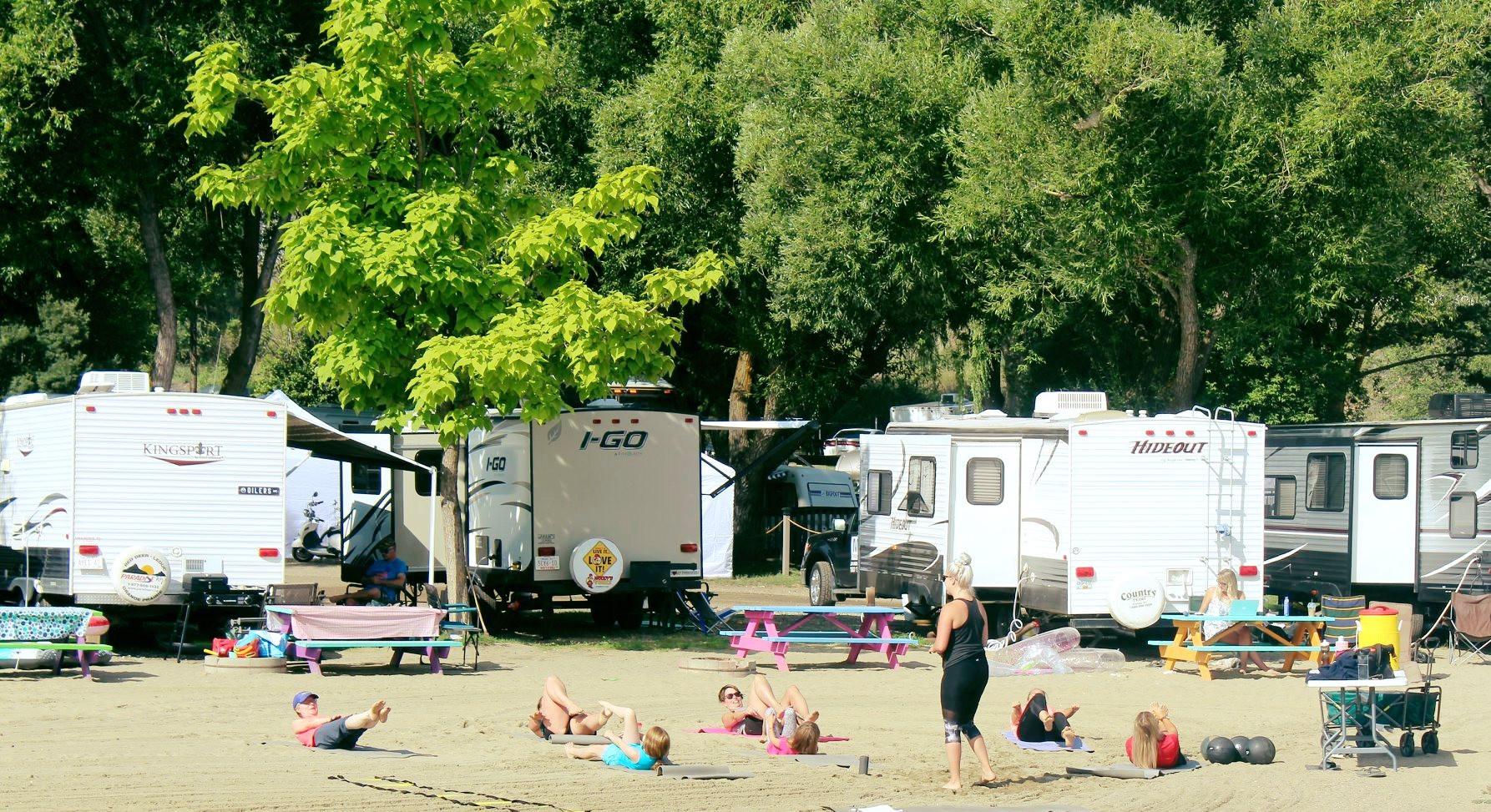 beach_Wood_Lake_RV_trailers_camping.jpg