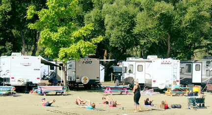 beach_Wood_Lake_RV_trailers_camping.jpg