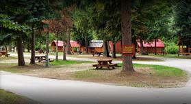 campsites-Revelstoke_BC_web.jpg