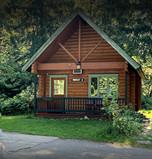 cabin_Revelstoke_campground_web.jpg