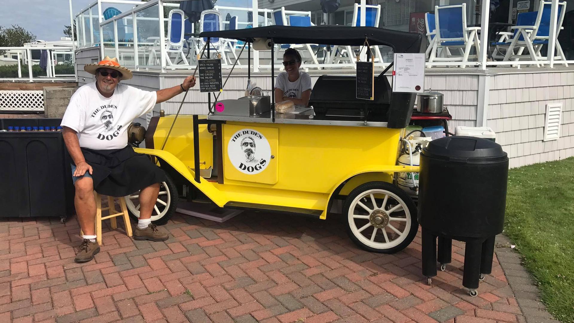 hotdog_cart_Surfside.jpg