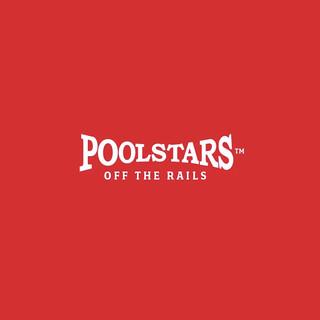 logo-designer_Poolstars-branding.jpg