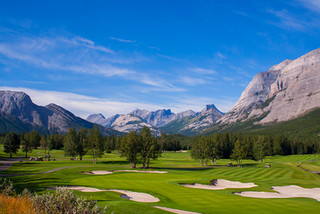 Kananaskis_Golf_Course_5301_900px.jpg