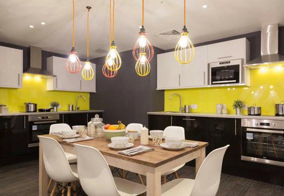 kitchen_dining_remodel_Florida.jpg