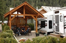 rv_lot_for_sale_campground_BC.jpg
