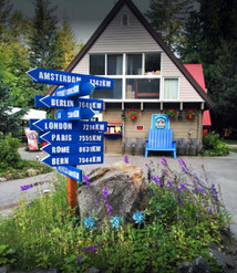 office_RV-resort-revelstoke_web.jpg