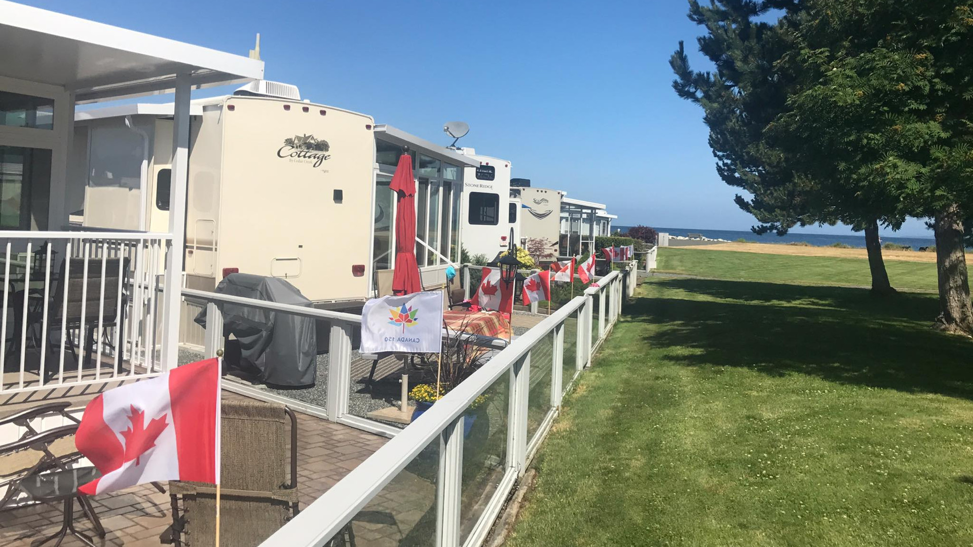trailers-campsites_Parksville_Surfside.j