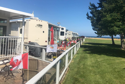 trailers-campsites_Parksville_Surfside.j