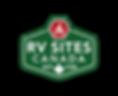 logo_RVSC_web.png