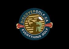 logo_designers_golf.png