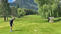 golfer_Kokanee-Springs-web.jpg