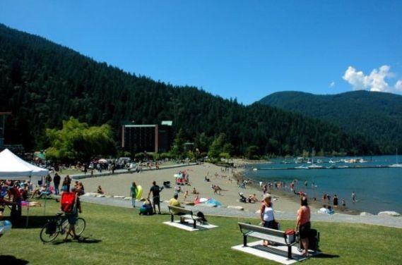 beach_lake_Harrison_Springs_BC.jpg