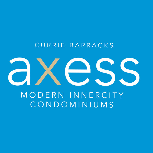 Axess_logo_bluebox_web.jpg