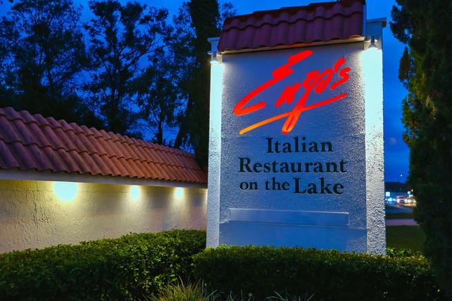 Enzo_On_The _Lake_Sign-2.jpg
