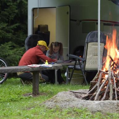 campfire_RV_trailer_father_daughter.jpg