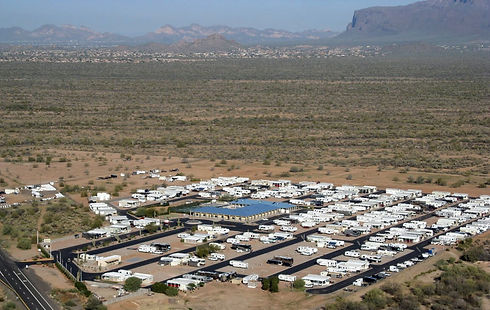 Arizonian-RV-Resort-Gold-Canyon-AZ.jpg
