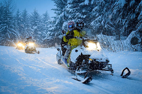 snowmobile_sled_111117501_1200px.jpg