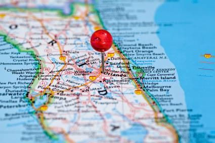 florida-map-pin-orlando.jpg