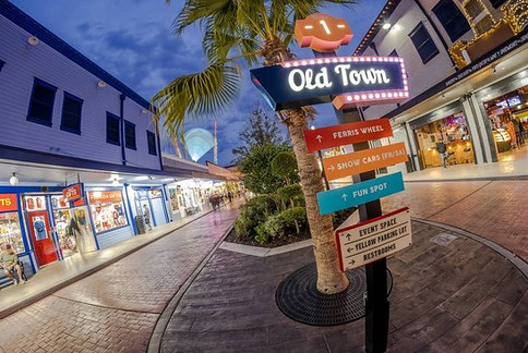 old-town-main-street_Kissimmee_Florida.j